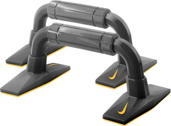 Nike Push Up 2.0 grepen Grijs