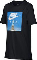 Air Liberty shirt