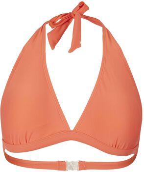 FIREFLY Sibreta bikinitop Dames Oranje