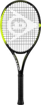 Dunlop SX 300 LS tennisracket Zwart