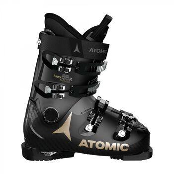 ATOMIC Hawx Magna 85 X skischoenen Dames Zwart