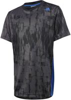 Tasto PES jr shirt
