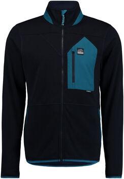 O'Neill Infinate Full Zip fleece Heren Blauw