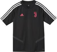 Juventus jr training top 2019-2020
