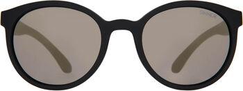 Sinner Kecil kids zonnebril Zwart