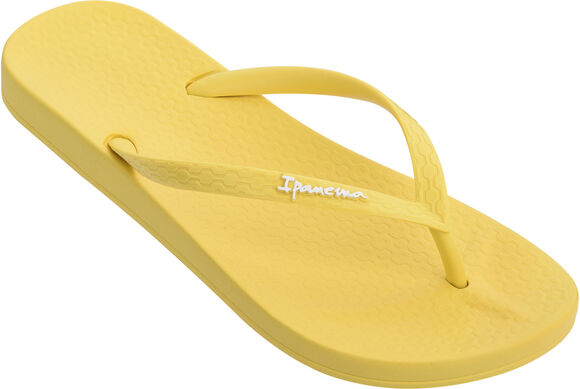 Anatomic Tan Colors kids slippers