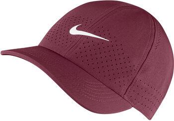Nike Core Advantage pet Rood