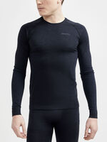 Core Dry Active Comfort Longsleeve ondershirt