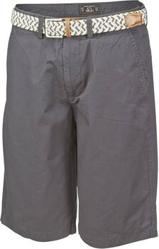 Falcon Sharp short Heren Grijs