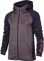 Therma Training jr hoodie