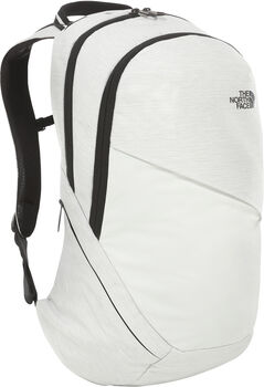 The North Face Isabella rugzak Wit
