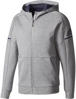 Tango Squad hoodie