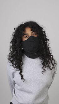 Storm Mask sjaal