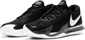 Zoom Vapor Cage 4 Clay tennisschoenen