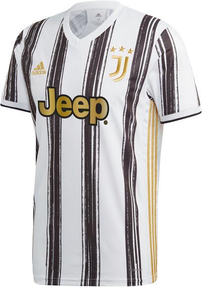 Juventus 20/21 Thuisshirt