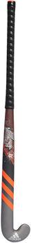 ADIDAS HOCKEY TX24 Compo 2 hockeystick Heren Zwart