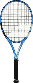 Pure Drive Strung tennisracket