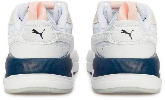 X-Ray sneakers