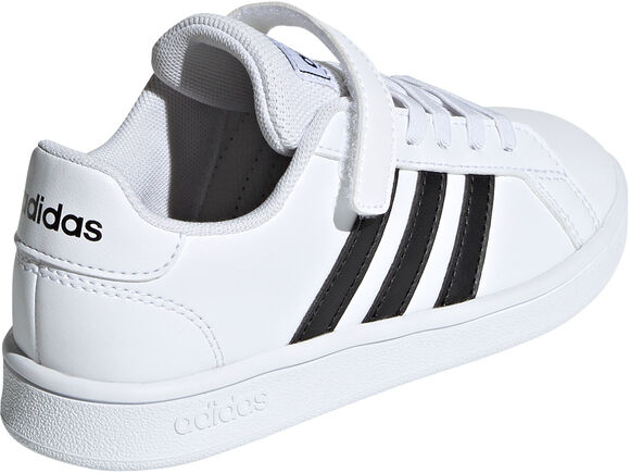Grand Court kids sneakers