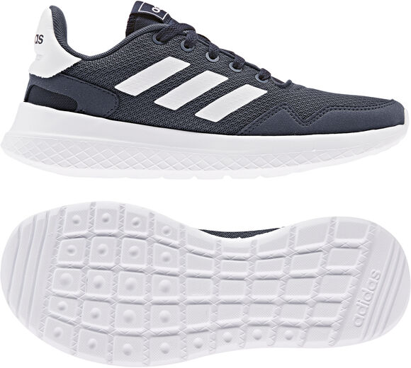 Archivo GS sneakers kids