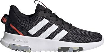 adidas Racer TR 2.0 Schoenen Zwart