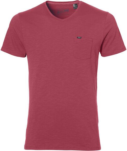 Jack's Base shirt