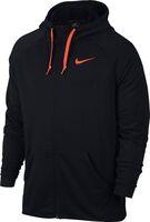 Dry Training hoodie