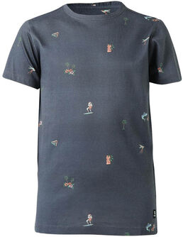 Lucas kids t-shirt