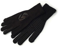 Winter Plain handschoenen