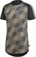 Tango Graphic Voetbalshirt