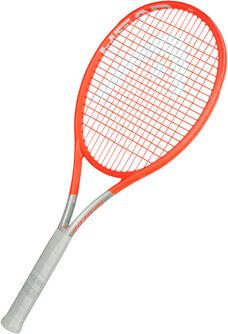 Radical MP 2021 tennisracket