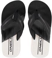 Cali Block jr slippers