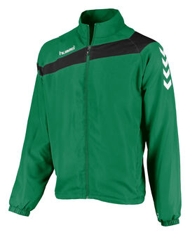 Hummel Elite Micro Jacket