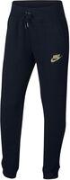 Sportswear Modern broek