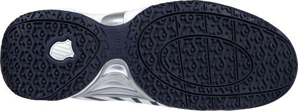 Accomplisch III Omni tennisschoenen