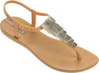 Charm sandalen