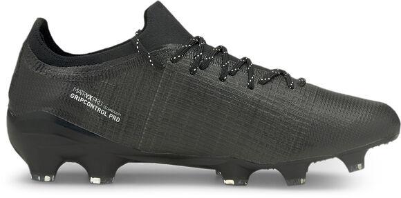 Ultra 2.3 FG/AG voetbalschoenen