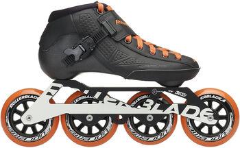 Rollerblade Powerblade kids skates Zwart