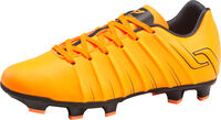 Speedlite II FG jr voetbalschoenen