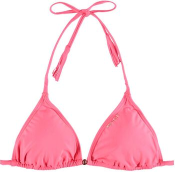 Brunotti Santhia bikinitop Dames Roze