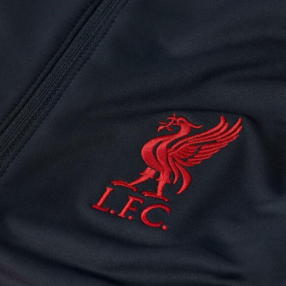 Liverpool FC Strike Drill kids top 20/21