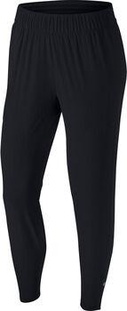 Nike Essential 7/8 broek Dames