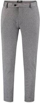 O'Neill Knitted Chino joggingbroek Heren Grijs