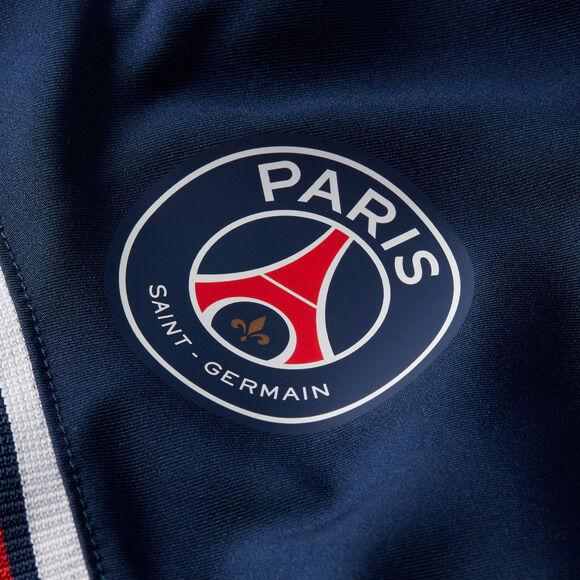 Paris Saint-Germain Strike trainingspak 21/22