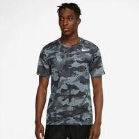 Dri-FIT Camo shirt