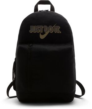 Nike Elemential rugzak Zwart