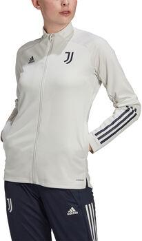 adidas Juventus Jack Dames Grijs