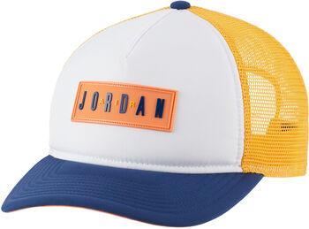 Nike Classic99 cap Wit