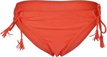 Brunotti Noleste-N short Dames Oranje