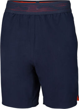 Sjeng Sports Cyson short Heren Blauw